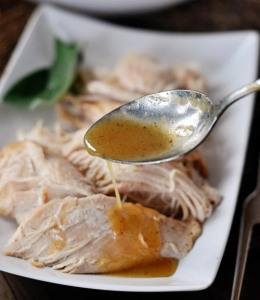 slow-cooker-turkey3